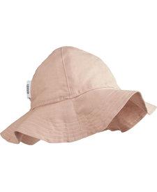 Dorrit Hat Rose