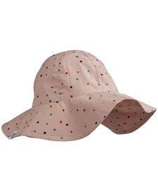 Hat Confetti