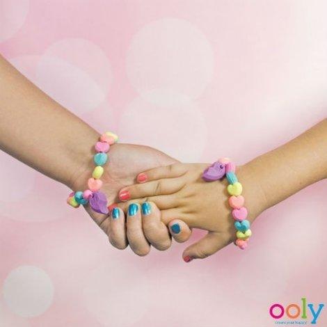 Bff Gum Armbanden