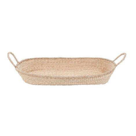 Nyla Basket