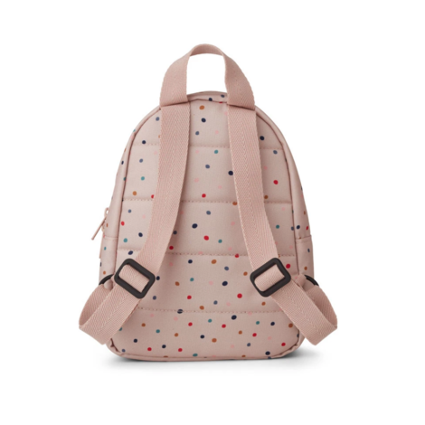 Mini Backpack Confetti