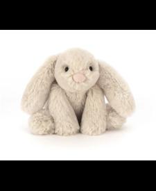 Smudge Rabbit