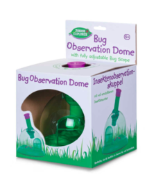 Bug Observation Dome