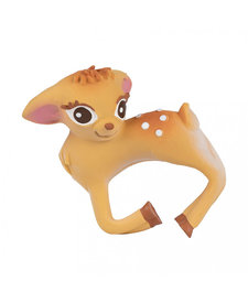 Bambi Chewable Bracelet