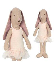 Mini Bunny Ballerina