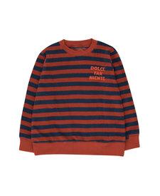 Dolce Sweatshirt