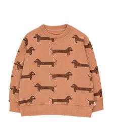 Il Bassotto Sweatshirt