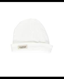 Aiko Hat White