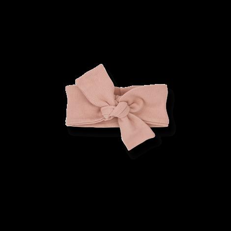 Bandeau Antibes Rose
