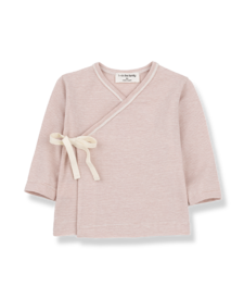 Shirt NB LLoret Rose