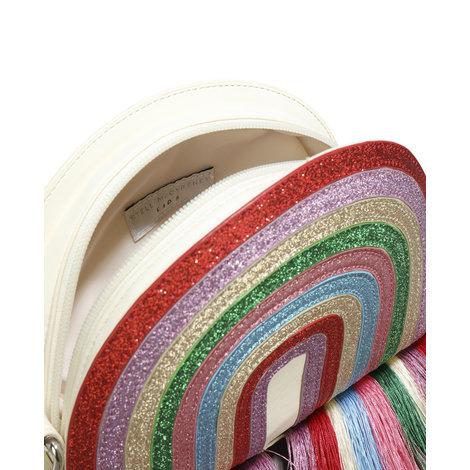Glitter Rainbow Bag