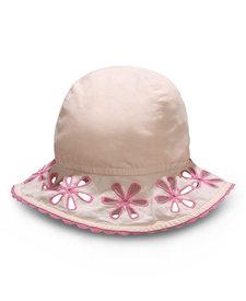 Sun Hat Anglaise