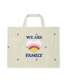 Bonton Bag Family