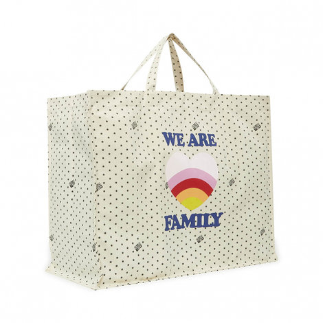Bonton Bag Family