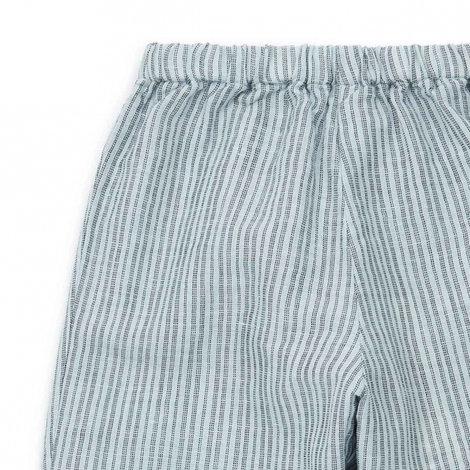 Bonton Futur Trousers Montauk