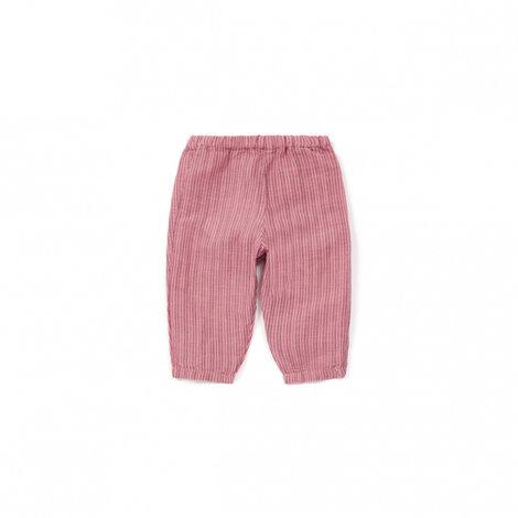 Bonton Futur Trousers Rose Bikini