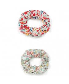 Bonton Mini Scrunchies Liberty