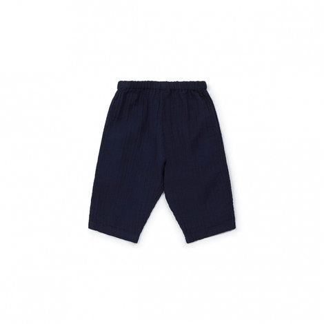 Bonton Trousers Futur Beluga