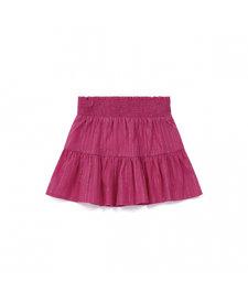 Bonton Skirt Acacia