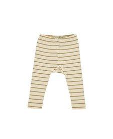 Pants Modal Stripes