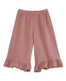Trousers Sienne
