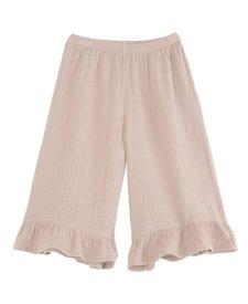 Trousers Sienne Light