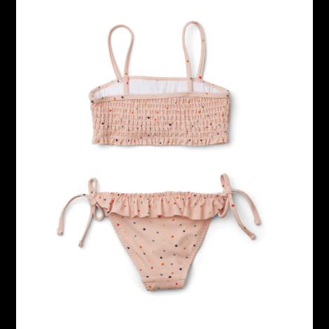Riley Bikini Set Confetti