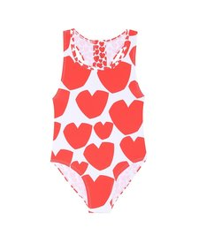Hearts Swimsuit