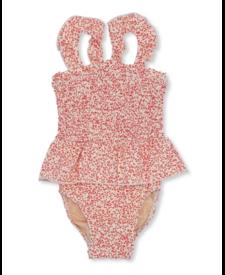 UV Swimsuit Baby Blossom Mist
