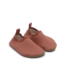 UV Swim  Shoes Ruben Rose