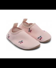 UV Swim  Shoes Cherry Blush