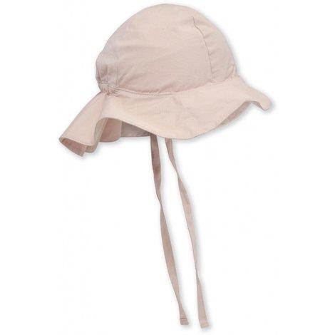 Hasla Hat Blush