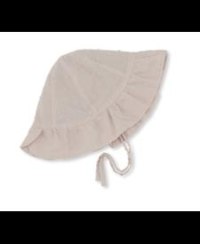 Priya Hat Blush