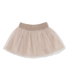 Ballerina Skirt Blush