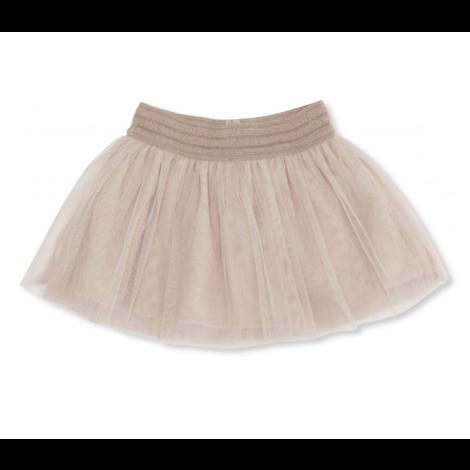 Ballerina Skirt Blush