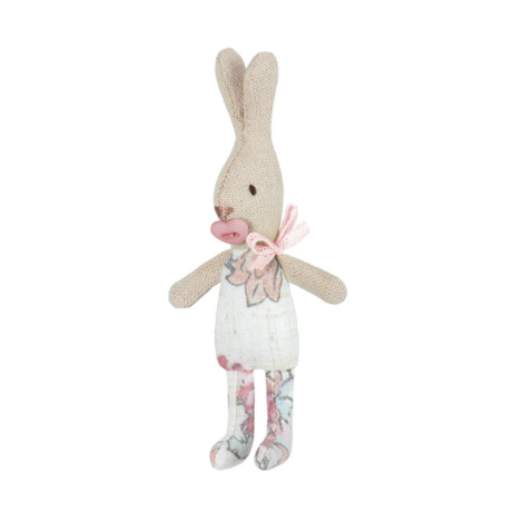 My Rabbit Girl