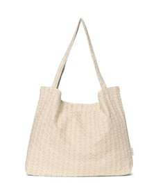 Flower Field Mom-Bag