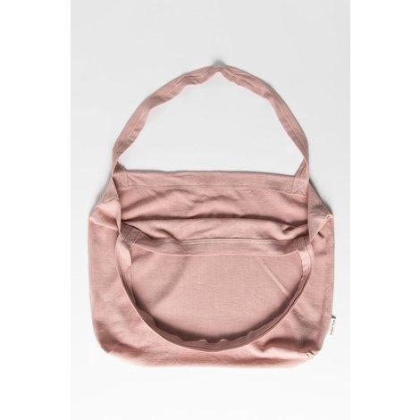 Pink Cloud Mom-Bag
