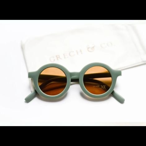 Sunglasses Fern