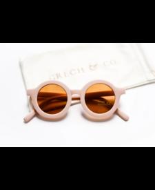 Sunglasses Shell