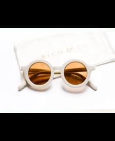 Sunglasses Buff