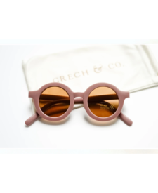 Sunglasses Burlwood