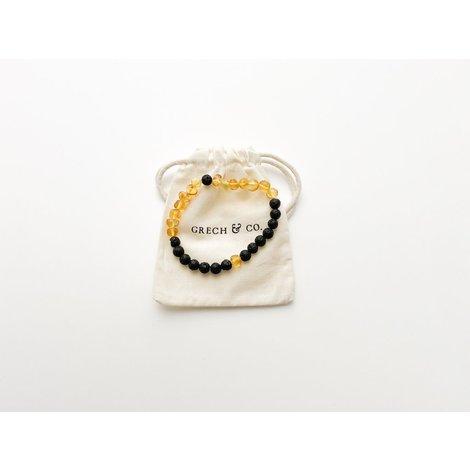 Amber Bracelet Enlighten Adult