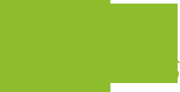 Vind alle natuurgidsen met de wereldkaart