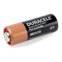 Duracell MN21/23 - 12V - 33mAh - Alkaline