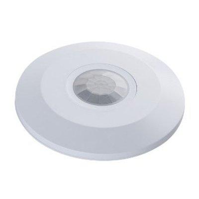 Kanlux LED PIR Bewegingssensor - Opbouw