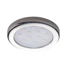 QUALEDY® LED Onderbouwverlichting - Opbouw - 1,5W