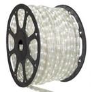 Kanlux LED Lichtslang - Koel wit - 2,5W/m - 8m - IP44 - Ø13mm