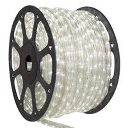 Kanlux LED Lichtslang - Koel wit