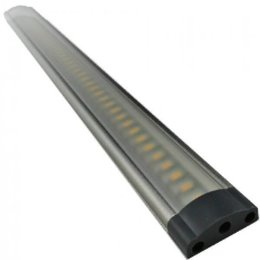 QUALEDY® LED Bar - 3W - 9,5-30V (uitbreiding)
